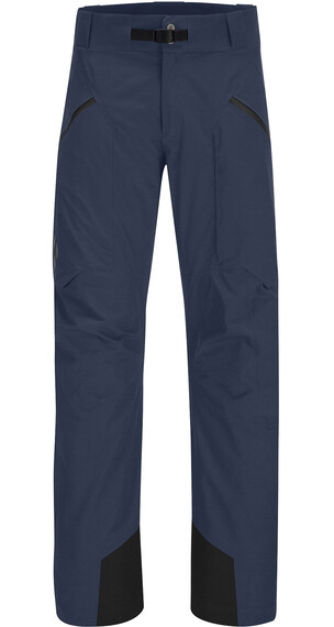 Black Diamond M's Zone Pants Captain